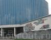 Фотография Бородинская панорама