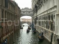 Венеция.. м-м-м-м...