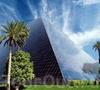 Фотография отеля Luxor Hotel and Casino