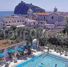 Фотография отеля Hotel Villa Durrueli