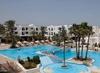 Фотография отеля Jet Eldo Aladin Djerba