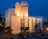 Фотография отеля Dan Boutique Jerusalem Hotel