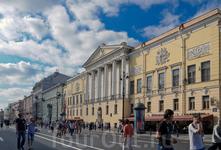 Фото 12 рассказа 2013 Санкт-Петербург Санкт-Петербург