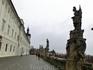 В 1626 году в Кутна-Гора прибыли иезуиты с целью обратить город и его окрестности в католическую.Основным занятием Ордена было, прежде всего, воспитание ...