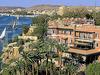 Фотография отеля Sofitel Old Cataract Aswan