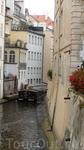 Пражская Венеция