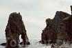 Японское море (кекуры)