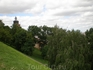Нижегородский кремль. Часовая башня расположена на вершине кремлевского холма у берегового ската р. Волги. Она является единственной из башен Нижегородского ...