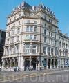 Фотография отеля The Royal hotel