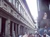 Поездка во Флоренцию. Часть пятая. Галерея Питти.