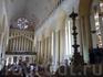 Протестантская церковь на Занзибаре
