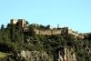Фотография Крепость в Алании