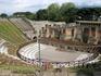 Большой театр в Помпеях