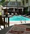 Фотография отеля Hotel Coco Lodge
