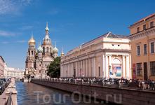 Фото 227 рассказа 2013 Санкт-Петербург Санкт-Петербург