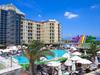 Фотография отеля Didim Beach Elegance Aqua and Thermal Hotel