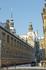 Если пройти немного от собора в сторону Фрауенкирхе, можно посмотреть на Процессию принцев (Fuerstenzug) Адресс: Augustusstraße - огромный фриз на стене ...