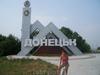 Донбасс порожняк не гонит(Донецк 2012)