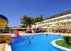 Фотография отеля Aqua Bella Beach Hotel Beldibi