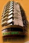 Фотография отеля King Hotel