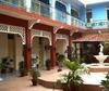 Фотография отеля La Ronda