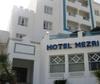 Фотография отеля Mezri