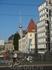 """наконец-то и мне удалось увидеть крест на берлинской телебашне. Восточные немцы называли его """"проклятие Папы"""""""
