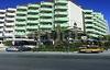 Фотография отеля Atinc Hotel