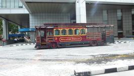 Фото 15 рассказа Singapour  Сингапур
