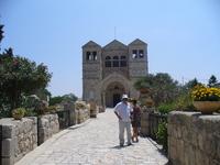 Израиль-2012