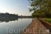 Ангкор Ватт 5