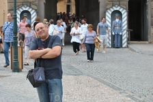 Фото 242 рассказа Чехия-Прага Прага