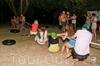 Поездка в Южный Таиланд и Камбоджу с Однотурниками