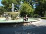 Парк Филини