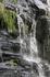 Бурный поток водопада конечно поражает своей мощью, но лёгкие и струящиеся потоки воды более живописны.