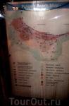 очередная карта