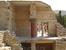 о.Крит.Кноский дворец