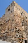 Таррагона: память о Римской Империи