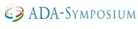 ADA-Symposium АДА-Симпозиум
