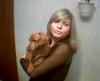 Leny2006