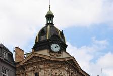 Фото 170 рассказа Чехия-Прага Прага