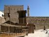 Фотография Форт Аль-Фахиди и Национальный музей