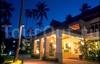 Фотография отеля Amora Beach