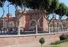 Фотография отеля Etap Perpignan Sud