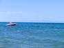 Эгейское море прекрасно днем