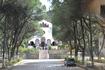 Католический собор - единственный на Родосе