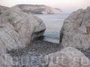 Кипр 2012