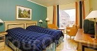 Фото отеля Fretheim Hotel