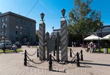 Фото 350 рассказа 2013 Санкт-Петербург Санкт-Петербург