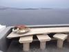 Незабываемый остров Санторини